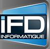 IFD Informatique