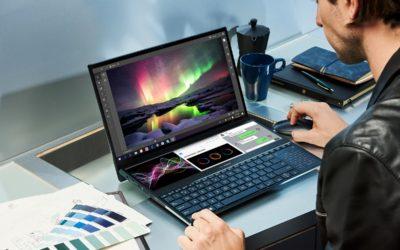 Nos conseils pour choisir votre nouvel ordinateur portable