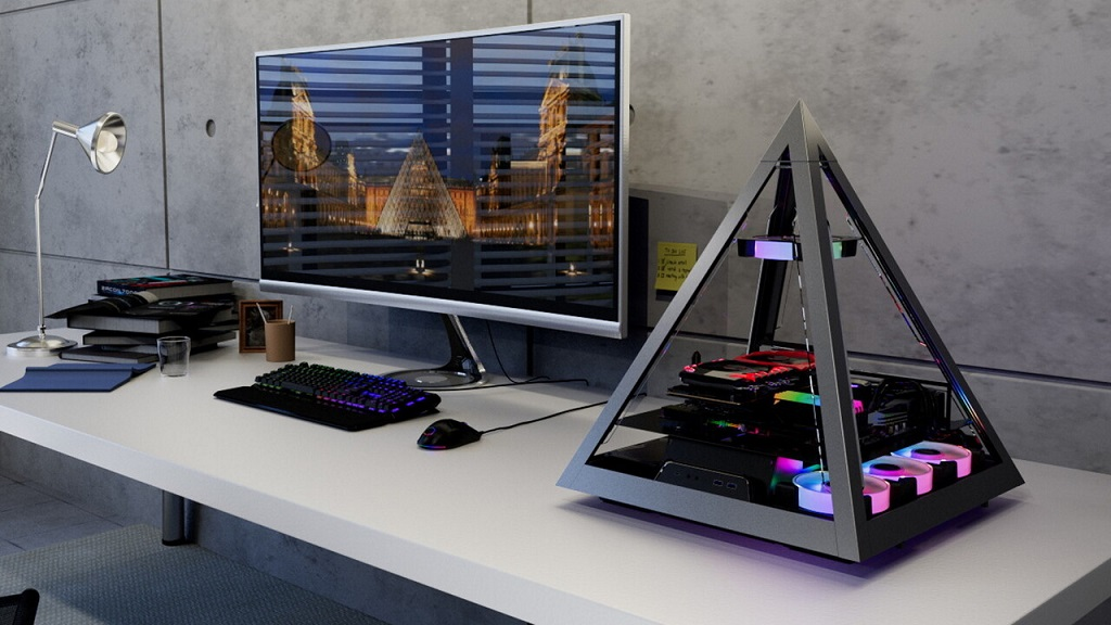 Comment choisir son boitier PC